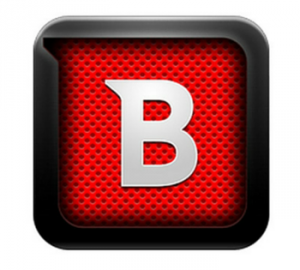 BitDefender Mobile Security for Android.png