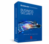 Bitdefender GravityZone Business Security, 10 Users.product-image.png