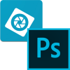 Photoshop vs Creative Cloud