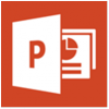 powerpoint2013.png