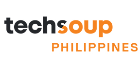 country-logo-PHILIPPINES.jpg